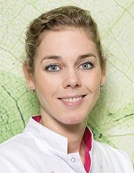 Michelle Janssen