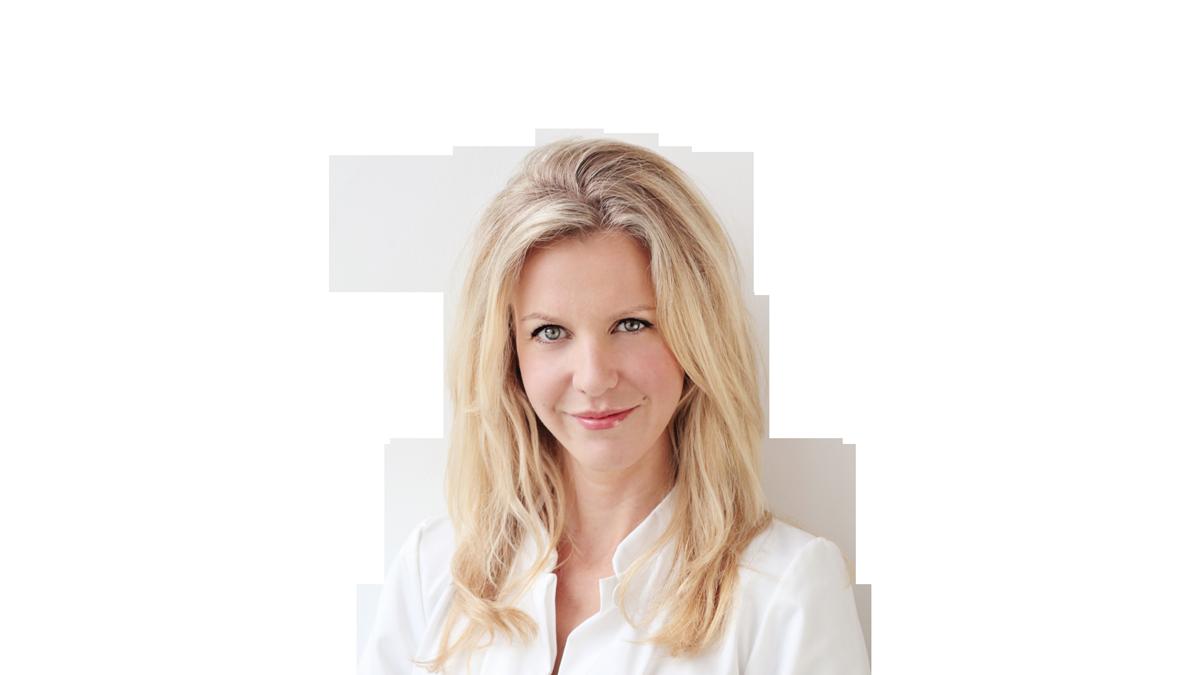 Rosacea: 5 oorzaken en oplossingen volgens Drs. Franca van der Smit