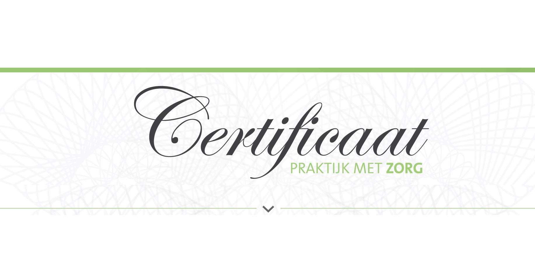 Wauw! Laserkliniek Zwolle beoordeeld met een 9,2 door onze klanten!