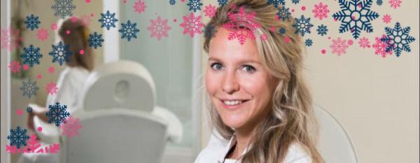 Laserkliniek Zwolle informeert# editie 4 - Nieuw jaar, nieuwe huid!