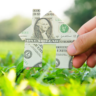 Mortgage Refinancing - Save Money When You Can