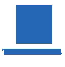 Thephonespa Logo