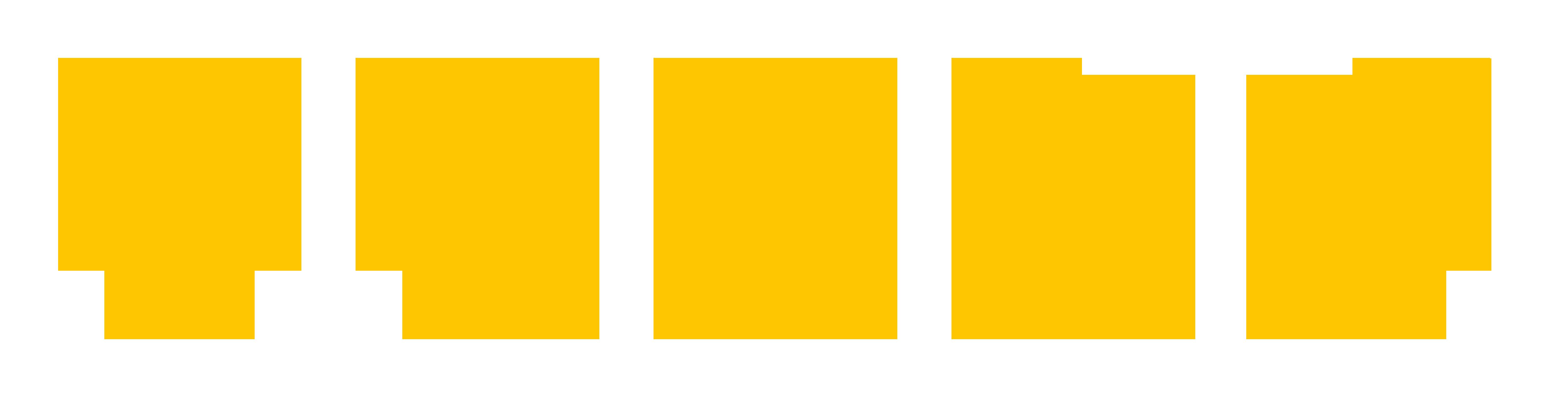 5 Starts Reviews