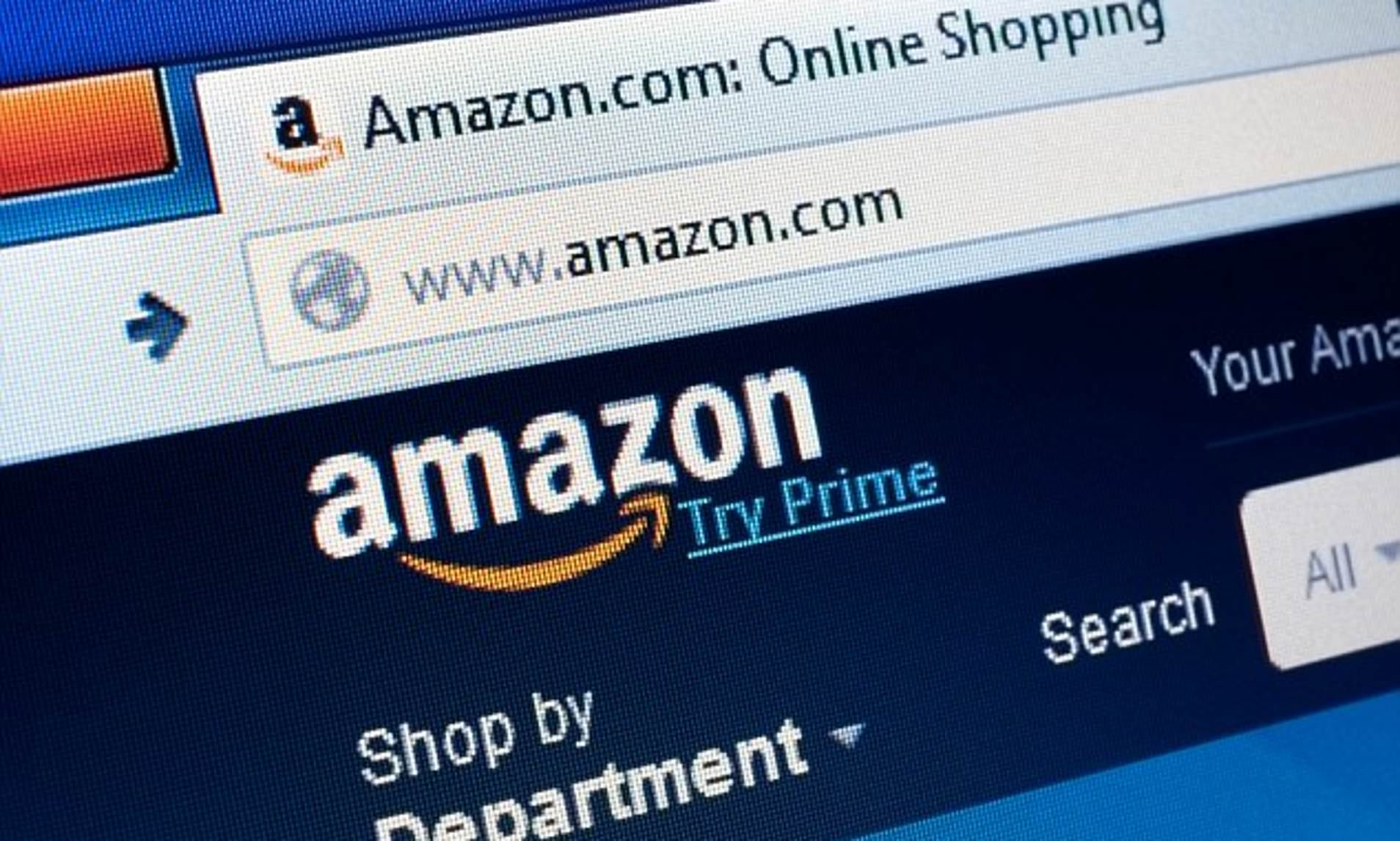 Image result for online amazon