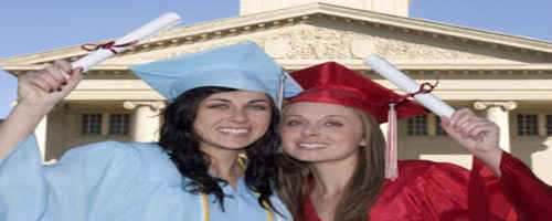 You can avoid jail, a large fine, and a DUI school if you do not drink and drive at a graduation party this year.
