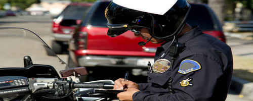 Fresno police officers will cite you for a suspended license and tow your car, costing you thousands. Save money, call a traffic lawyer now.