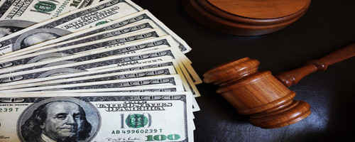 Fresno courts will make you pay a great deal if you do not fight your criminal, traffic or DUI case.