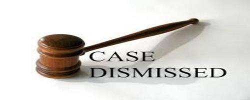 Criminal and DUI lawyer, Tina Barberi will file motions to dismiss your case if your rights are violated in Fresno.