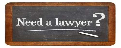 Fresno's finest criminal and traffic lawyer will help you with your DUI case, including your DMV hearing.