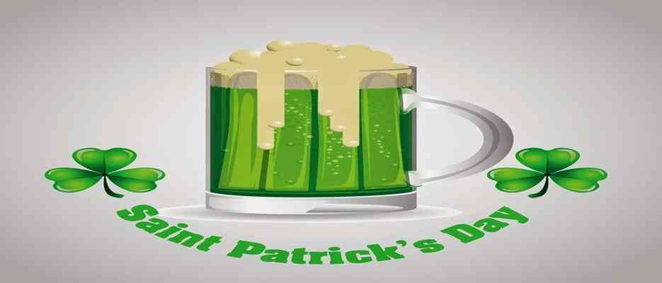 Fresno police are looking for drinking and driving on St. Patrick's Day so if you are arrested, call a DUI attorney right away.