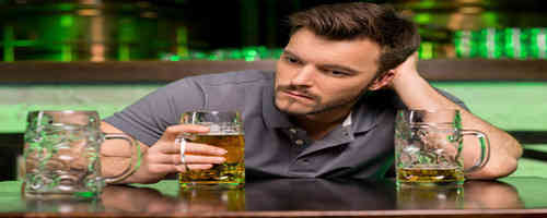 Driving under the influence charges depend on your alcohol levels. You need experienced lawyer that understands BAC levels.