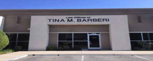 Fresno criminal, DUI, and traffic attorney, Tina M. Barberi, is dedicated to your case. Call today to find out how we can help you.