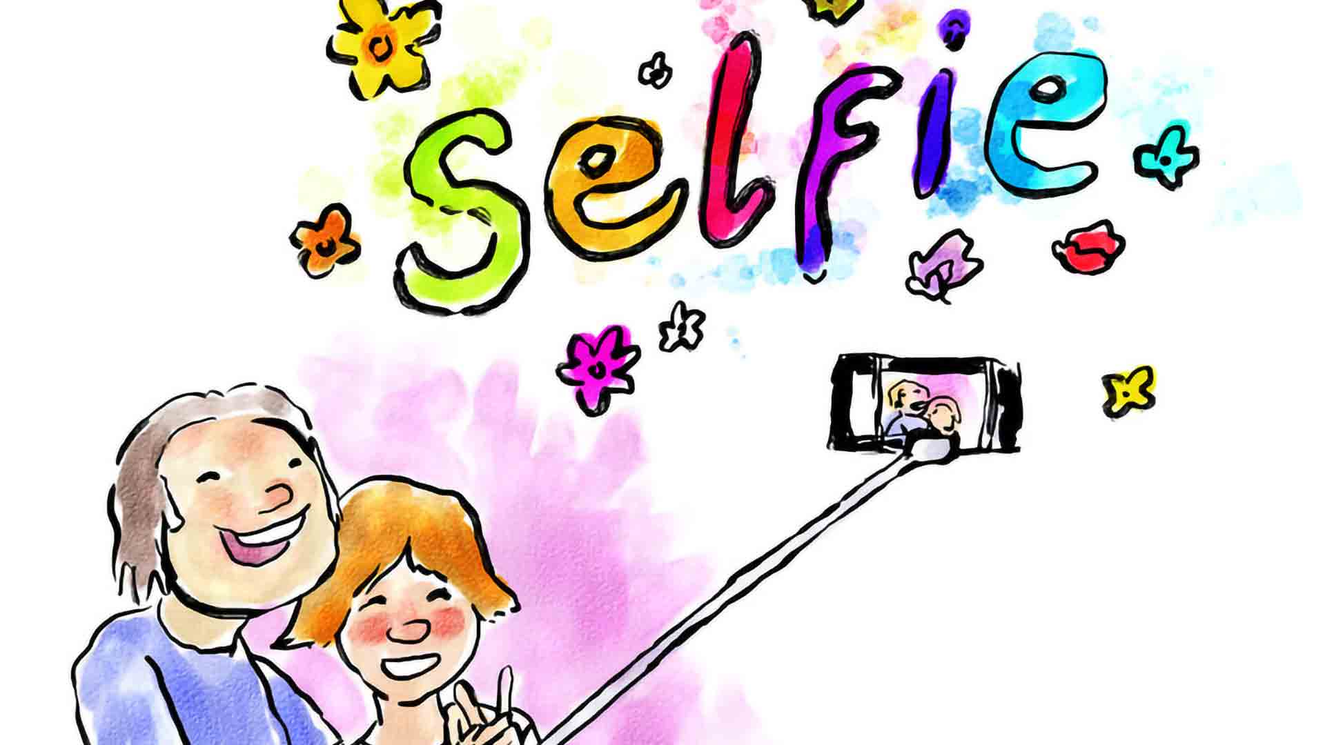 Selfies can get you in trouble with the government and you can be prosecuted for felony or misdemeanor charges.