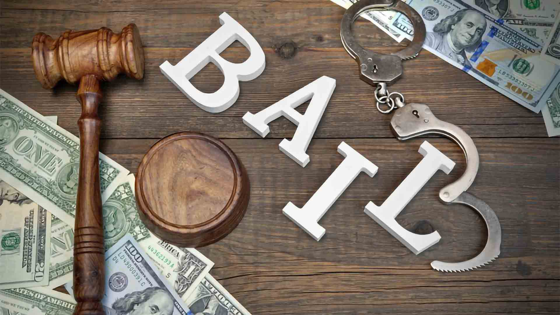 A Fresno lawyer is able to help you understand the bailing out process in Fresno and get a bail bonds company of you.