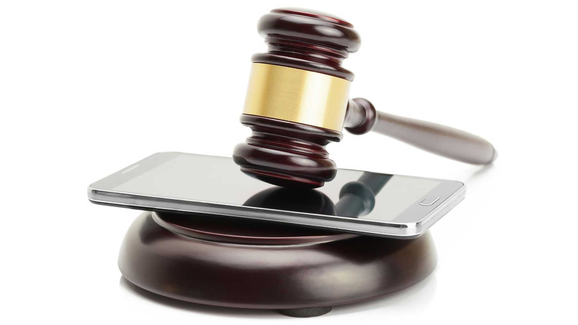 Cell phone criminal lawyers Fresno will help you with illegal search and seizures. Need experienced advice in criminal prosecutions.