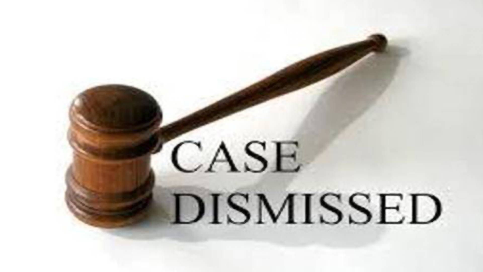 Fresno courts must dismiss the case against you even if you are guilty when your rights are violated in Fresno with the right attorney.