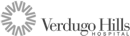 Verdugo Hills Hospital Logo
