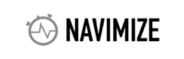Navimize Company Logo