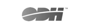 ODH Company Logo