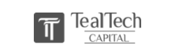 TealTech Capital Company Logo