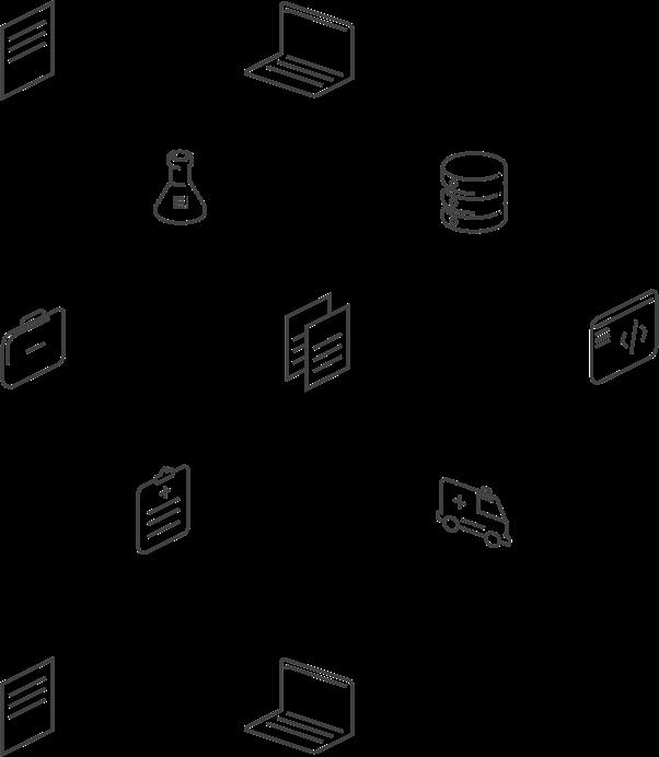 Health Samurai Open Source Products