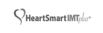 HeartSmart logo