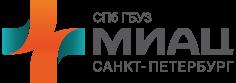 Miaz logo