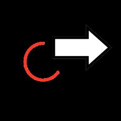 FHIR Import icon