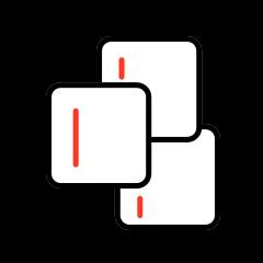 Fhibase connectors