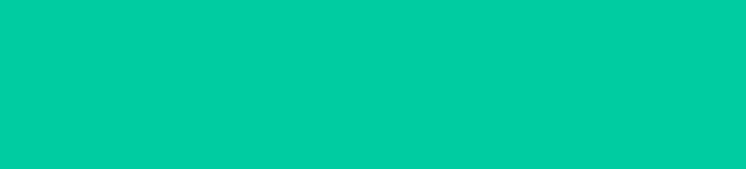 Netrika logo
