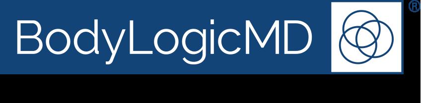 BodyLogicMD Logo
