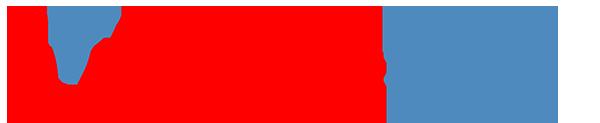 HeartSmart logo