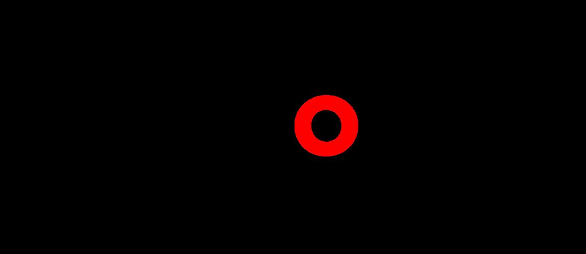 evrone
