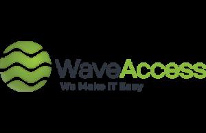 waveaccess