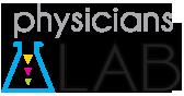 Physicians LAB