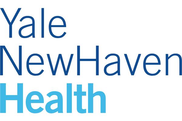 University Health Network Toronto Logo