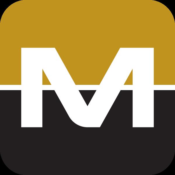 M-MOTION Auto-Ecole