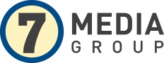 7-media-group-logo
