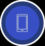 Wap & HTML icon