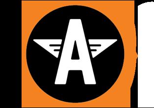 Case Study Bricktown Logo