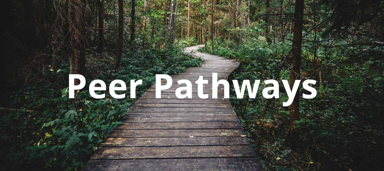 Peer Pathways Conference - Tacoma