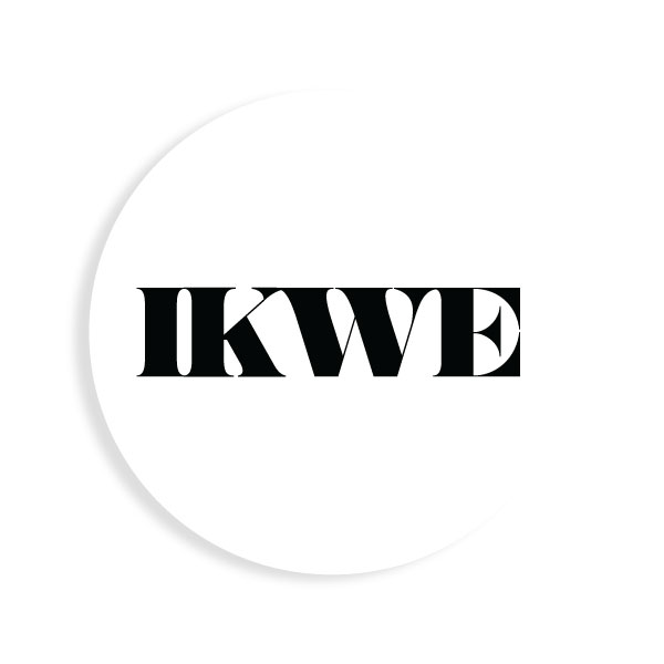 Photo of ikwe Ltd. logo