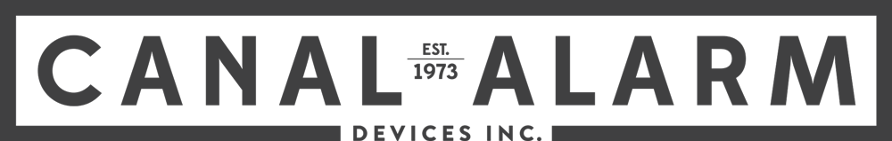 Canal Alarm Devices, Inc.