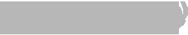 Logo Westreng Maskinforretning