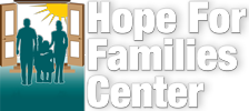 hope for families center