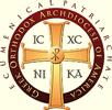 greek orthodox archdiocese