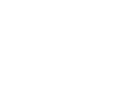 Falmouth University Logo