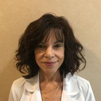 Adriana Sanchez, DPT
