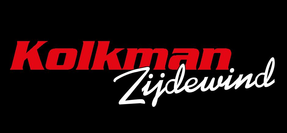 Kolkman Zijdewind
