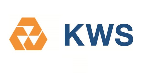 KWS Weg- & Waterbouw